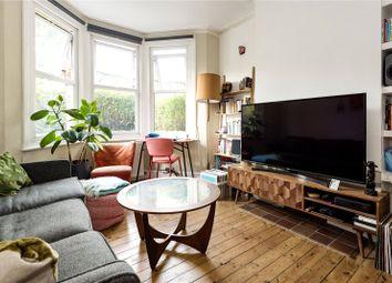 Cornwallis Road, Walthamstow, London E17. 1 bed flat
