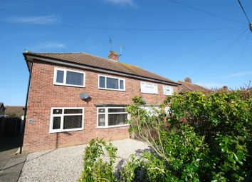 3 bed property for sale in Norman Road, Whitstable CT5