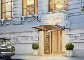 Thumbnail 3 bed property for sale in 49 Chambers Street, New York, New York State, United States Of America
