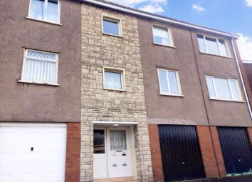 Thumbnail 2 bedroom property to rent in Lynmouth Crescent, Rumney, Cardiff