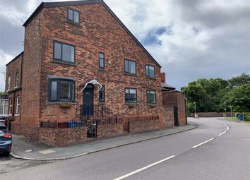 3 bed end terrace house for sale in Old Moat Lane, Withington, Manchester M20