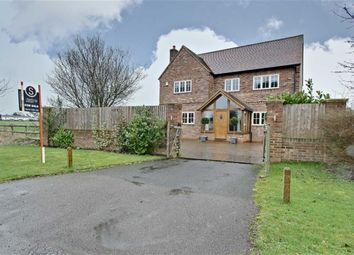 Thumbnail 5 bed detached house for sale in Lower Icknield Way, Aston Clinton, Buckinghamshire