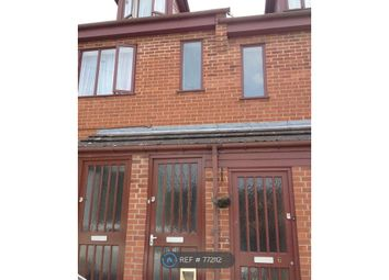 2 bed flat to rent in Avalon Court, Kettering NN14