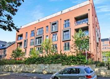 2 bed flat for sale in Park View Avenue, Low Fell, Gateshead NE9