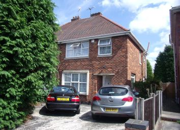 Thumbnail 3 bed semi-detached house to rent in Winwood Road, Rowley Regis, West Midlands