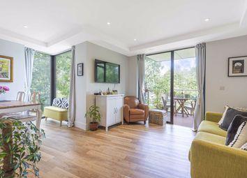 2 bed flat for sale in Knaresborough Drive, London SW18