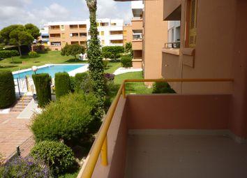 Thumbnail 2 bed apartment for sale in Mojácar Playa, Mojacar, Spain