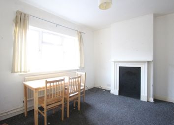 Thumbnail 2 bed flat to rent in Aberdeen Parade, Aberdeen Road, Edmonton