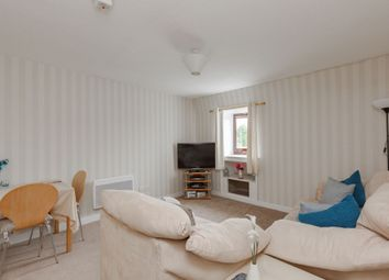 Thumbnail 1 bed flat for sale in 15c, West Main Street, Uphall