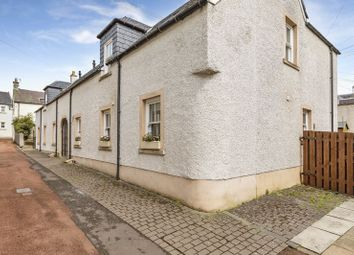 Thumbnail 4 bedroom detached house for sale in Gibsons Close, Biggar
