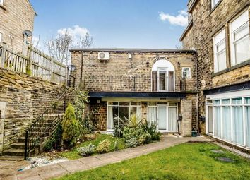 Thumbnail Parking/garage for sale in The Manor House, 68 Moorside Avenue, Huddersfield, West Yorkshire