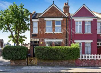 Thumbnail 1 bedroom flat for sale in Denzil Road, Dollis Hill