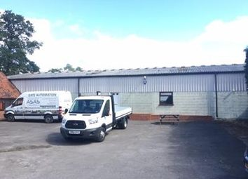 Thumbnail Office to let in Wessex Business Park, Unit 3, Bath Road, Newbury, Berkshire