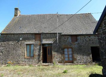 Thumbnail Town house for sale in 35460 Coglès, France