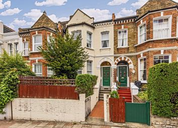 Thumbnail 3 bed property for sale in St. Ann's Hill, London