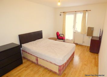 Thumbnail 4 bed flat for sale in Brent Lea, Brentford