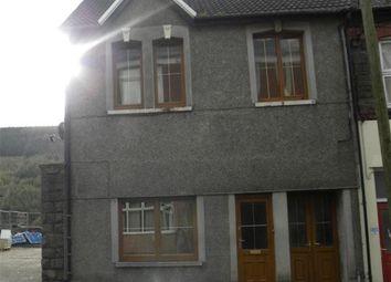 Thumbnail 2 bed flat to rent in Maindee Road, Cwmfelinfach, Ynysddu, Newport