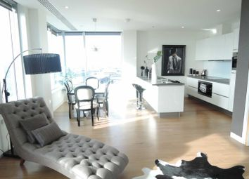 Thumbnail 2 bed flat to rent in Orion Building, 90 Navigation Street, Birmingham
