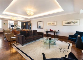 4 bed flat for sale in Grosvenor Square, London W1K