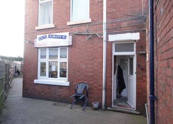 Thumbnail Retail premises to let in Forest Road, New Ollerton