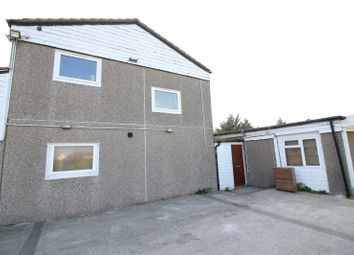 Thumbnail 2 bed flat to rent in The Sports Ground, Dunkirk Close, Gravesend, Kent