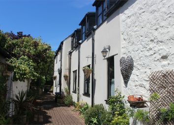 Thumbnail 3 bed cottage for sale in Church Road, Worle, Weston-Super-Mare, Somerset