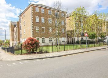 Thumbnail 2 bedroom flat for sale in Brook Square, Plumstead