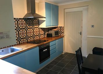 Thumbnail 3 bed flat for sale in Homerton High Street, Hackney