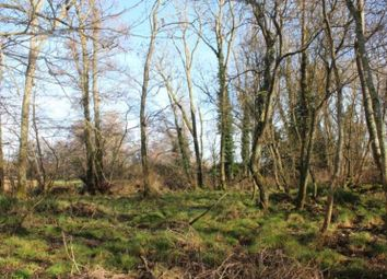 Guilford Road, Guilford Surrey GU3. Land for sale