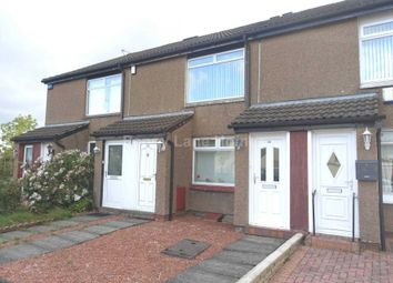 Thumbnail 2 bed cottage to rent in Tirry Avenue, Renfrew