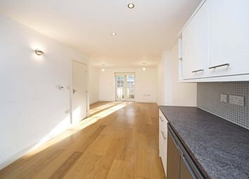 Thumbnail 2 bed property to rent in Victoria Park Road, South Hackney