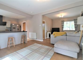 Thumbnail 3 bed semi-detached house for sale in Victory Road, Little Lever, Bolton