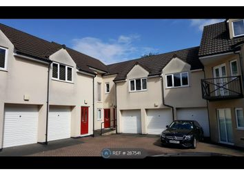 Thumbnail 2 bed flat to rent in Newent Avenue, Bristol