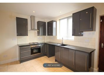 Thumbnail 4 bed end terrace house to rent in Fielding Street, Manchester