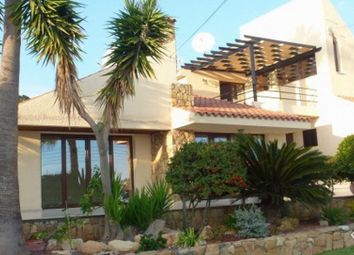 Thumbnail 6 bed detached house for sale in Agia Fyla, Limassol, Cyprus