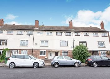 Thumbnail 5 bed town house for sale in Glengall Grove, London