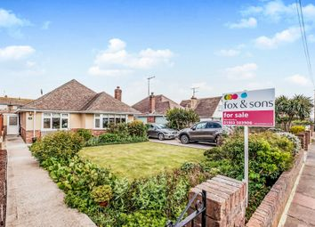 4 bed detached house for sale in Sea Place, Goring-By-Sea, Worthing BN12