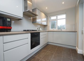 Thumbnail 4 bed semi-detached house to rent in Romney Drive, Harrow