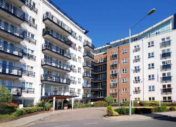 Thumbnail 1 bed flat for sale in Seven Kings Way, Kingston