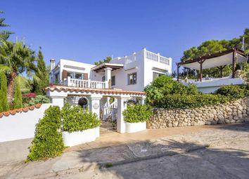 Thumbnail 7 bed villa for sale in Santa Eulalia, Illes Balears, Spain