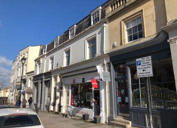 Thumbnail Office to let in Montpellier Street, Cheltenham