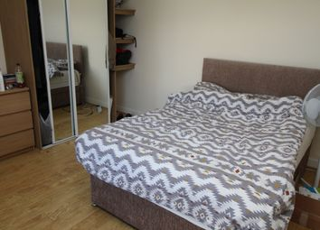 Thumbnail 2 bedroom property to rent in Nursery Court, Llwyn Y Pia Road, Lisvane, Cardiff