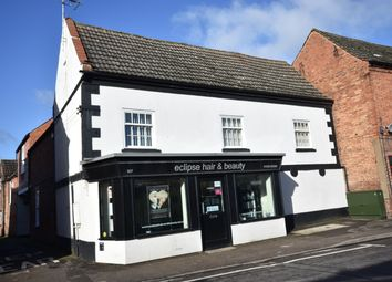 Thumbnail Retail premises for sale in High Street, Collingham