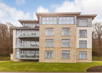 Thumbnail 2 bedroom flat for sale in Cloch Road, Gourock, Inverclyde