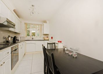 Thumbnail 2 bed flat to rent in Arterberry Road, West Wimbledon