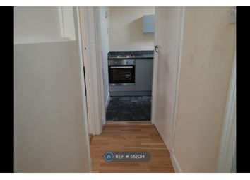 Thumbnail 2 bed semi-detached house to rent in Balfour Street, Stoke-On-Trent