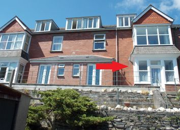 Thumbnail 2 bed flat to rent in Duchy House, 12-14 Dutson Road, Launceston