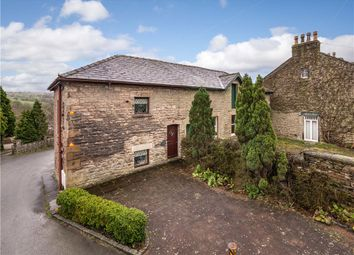 Thumbnail 3 bed barn conversion for sale in Mount Pleasant, Bentham, Lancaster, North Yorkshire