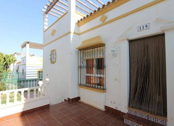 Thumbnail 2 bed bungalow for sale in Los Altos, Los Altos, Spain