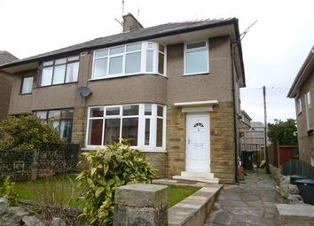 Thumbnail 3 bed property for sale in Smithy Lane, Morecambe